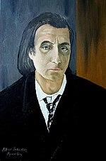 ({{Information |Description={{en|1=Painting on Canvas}} |Source={{own}} |Author=Reginald gray |Date=1972 |Permission= |other_versions= }} Category:Art)