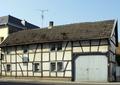 Alfter Fachwerkhaus Pelzstraße 2 (01).png