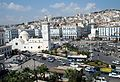 Alger-Place-des-Martyrs-Casbah.jpg