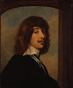 Algernon Percy, 10th Earl of Northumberland by Sir Anthony Van Dyck.jpg