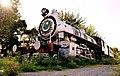 Ali Mujtaba Golra Railway Museum Islamabad Pakistan DSC 1729 m2.jpg