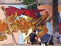 Alians PL LubelskiFestiwalGraffiti 27-29 06 2008,0053.jpg