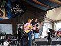 Alison Brown Jazzfest 20003.jpg