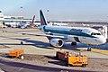 Alitalia, EI-IMF, Airbus A319-112 (16455060991).jpg