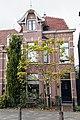 Alkmaar-emmastraat-31.jpg