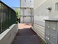 Allée Moulin Fondu - Noisy-le-Sec (FR93) - 2021-04-24 - 1.jpg