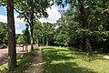 Allée bois de Boulogne 2.jpg