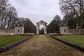 Allée du château de Richelieu vue d'ensemble.jpg