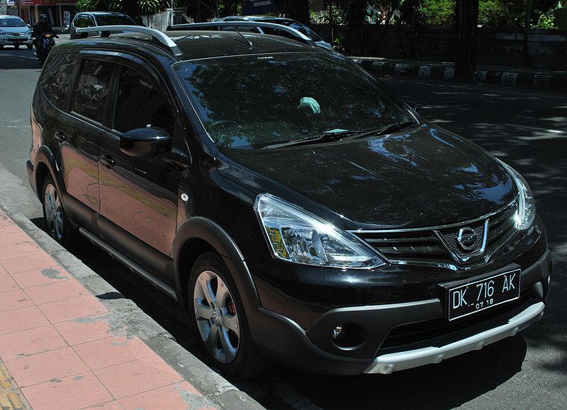 cars philippines price list autos weblog. Black Bedroom Furniture Sets. Home Design Ideas