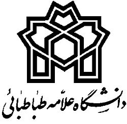 http://upload.wikimedia.org/wikipedia/commons/thumb/4/46/Allameh_university.jpg/250px-Allameh_university.jpg
