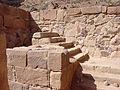 Allat Temple Wadi Rum Jordan1547.jpg