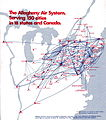 Allegheny Air System route maps 1975 01.jpg