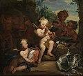 Allegorie van de edelsmeedkunst, 1758, Groeningemuseum, 0040122000.jpg