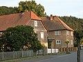 Allendorf 2003-06-26 10.jpg