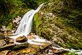 Allerheiligen Wasserfälle (14952660341).jpg