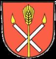 Alleshausen Wappen.png
