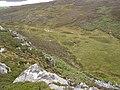 Allt Beinn Dearg - geograph.org.uk - 236141.jpg