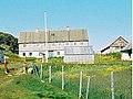 Alluitsoq village 01.jpg