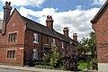 Almshouses, Croydon 2.jpg