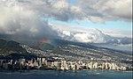 Aloha (14724627950).jpg