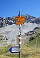 Alp Ramoz - hike signs.jpg