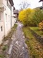 Alpbach.jpg