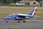 Alpha Jet (5090024996).jpg
