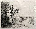 Alphonse Legros - Landscape with Strawstacks - 1945.277 - Cleveland Museum of Art.jpg