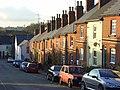 Alpine Street, Reading - geograph.org.uk - 1059223.jpg