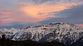 Alps Sunset 003 (6806220651).jpg