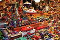 "Alsace, Bas-Rhin, Strasbourg, "" marché de Noël, Christkindelsmärik "" place de Broglie (4840710279).jpg"