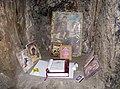 Altar Gori.jpg