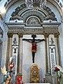 Altar en la Parroquia de la Natividad - panoramio (1).jpg