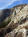 Altausseer See sl10.jpg