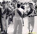 Altavilla Irpina (AV), 1972, Pellegrinaggio e festa di San Pellegrino. (48).jpg