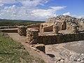 Altavista - panoramio (11).jpg