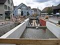 AltbachBassersdorf-20120816i.jpg