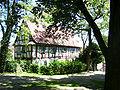 AlteSchuleSeckbach.jpg