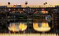 Alte Brücke (2047494423).jpg