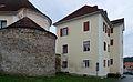 Alte Volksschule, Birkfeld 02.jpg