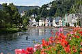 Altena, Germany - panoramio (4).jpg