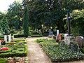 Alter Friedhof Wandsbek(Gräber) - panoramio.jpg
