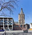 Alter Markt, Historisches Rathaus, Köln-7857.jpg