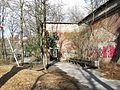 Alter Nördlicher Friedhof GO55.jpg