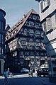 Altes Rathaus - Esslingen - geo.hlipp.de - 23671.jpg