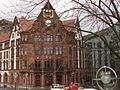 Altes Stadthaus Dortmund.jpg