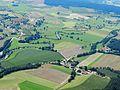 Altfalter Fluss Schwarzach Luftaufnahme 2011 01.jpg