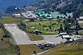 Altiport Henri Giraud Alpe d Huez LFHU big.jpg