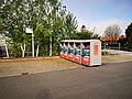 Altkleidercontainer beim Obi Tauberbischofsheim 2.jpg