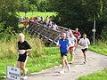 Altmühlseelauf-2008-Strecke.jpg